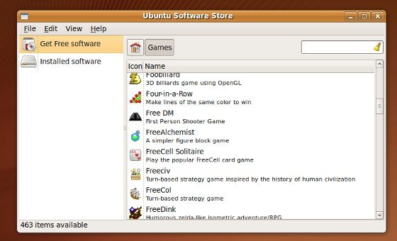 ubuntu_software_store2