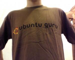 Ubuntu Guru