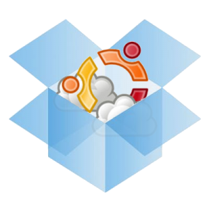 Dropbox vs UbuntuOne